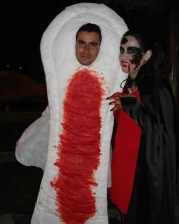 Halloween Costumes For Couples Funny.Halloween Costumes Funny Couples Couples Halloween