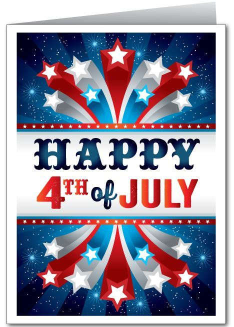 Top 15 latest 4th july greeting card images funnyexpo god bless america happy 4th july greetings card wishes image m4hsunfo
