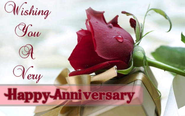 45 latest beautiful anniversary love wishes and images