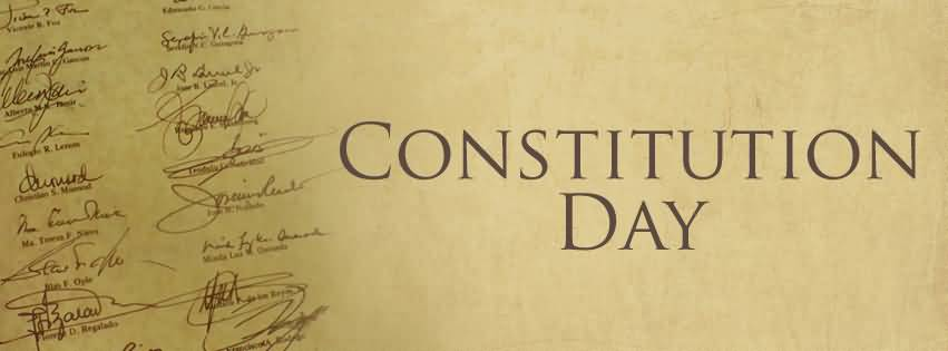 The Constitution of the United States of America On this site constitutional experts interact with each other to explore the Constitutions history and what it