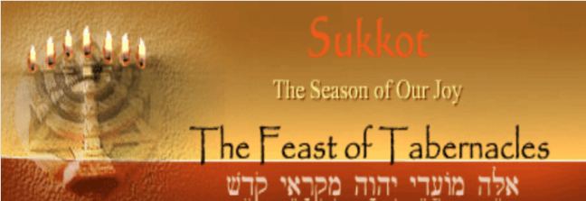15 best happy sukkot wishes and pictures funnyexpo sukkot the season of our joy the feast of tabernacles m4hsunfo