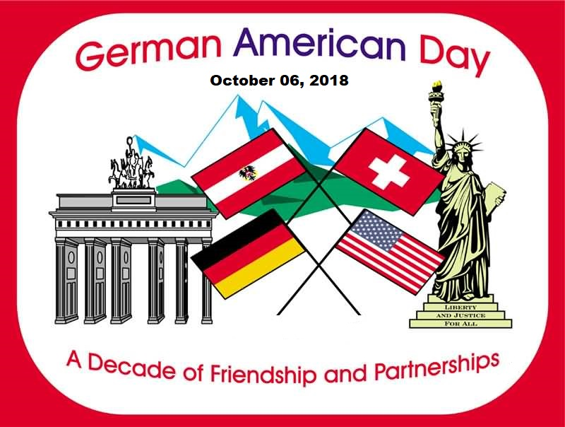 happy german american day archives funnyexpo