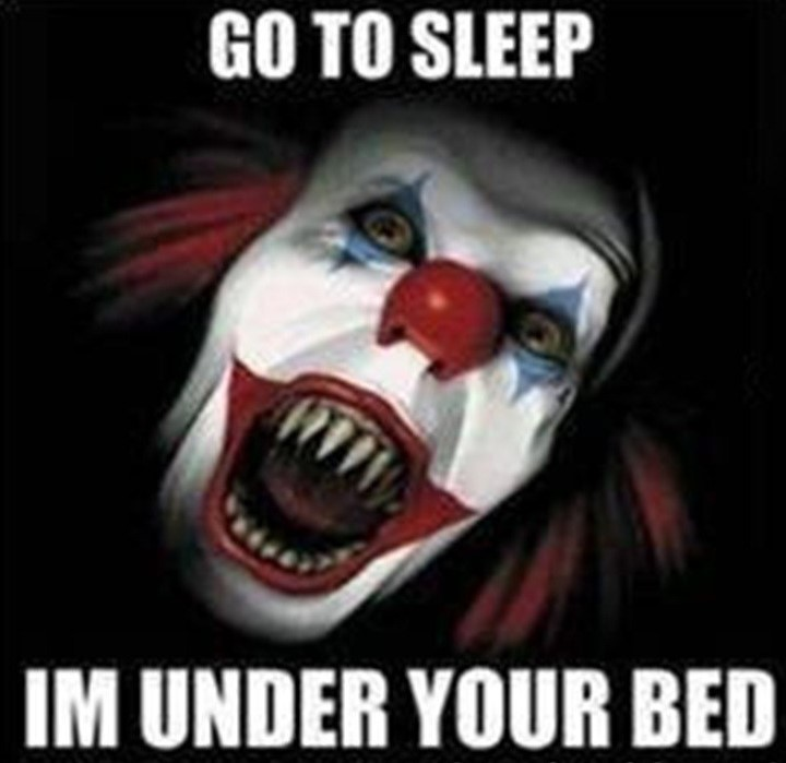Goodnight Meme Funny Spanish : Very laughable good night meme pictures graphics