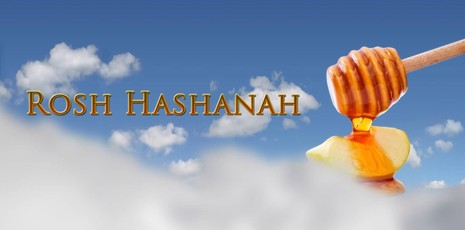 30 Best Happy Rosh Hashanah 2018 Wishes Greeting Pictures And