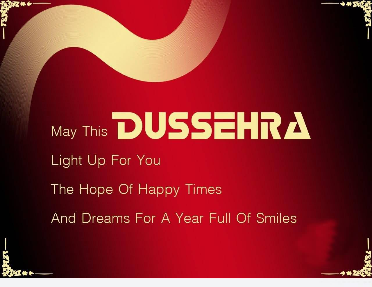 Top 30 Best Dussehra Wishes Greeting Pictures And Images Funnyexpo