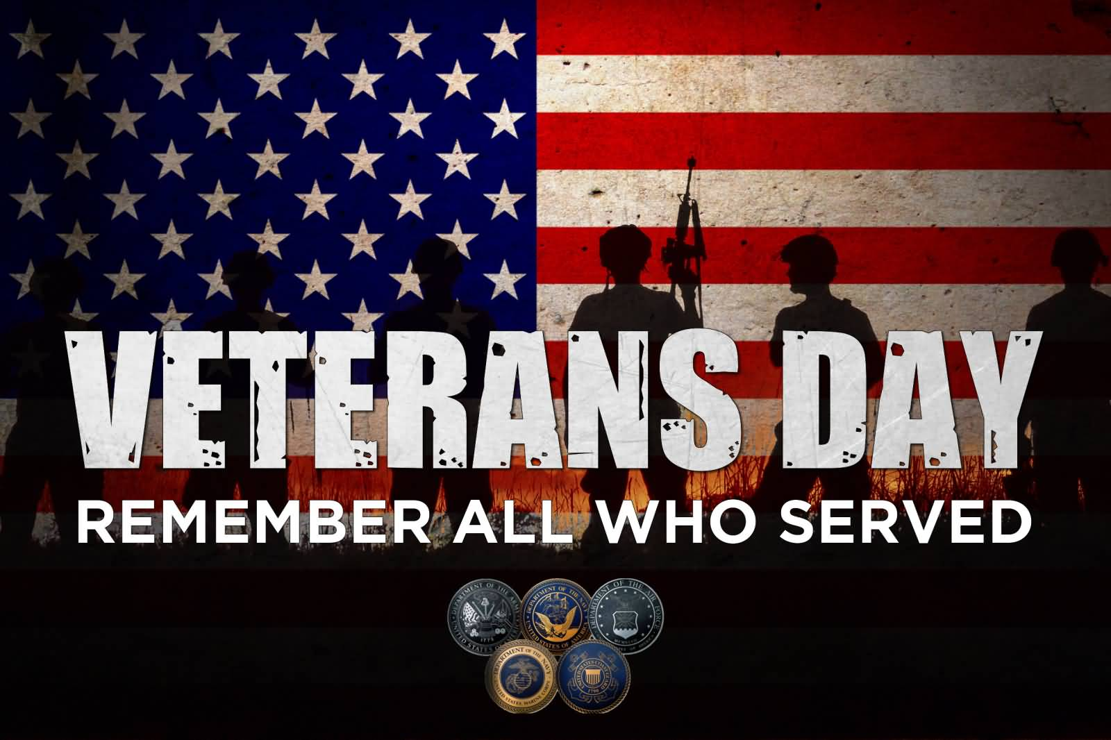 40 very beautiful veterans day wishes images and pictures funnyexpo happy veterans day greeting card picture m4hsunfo