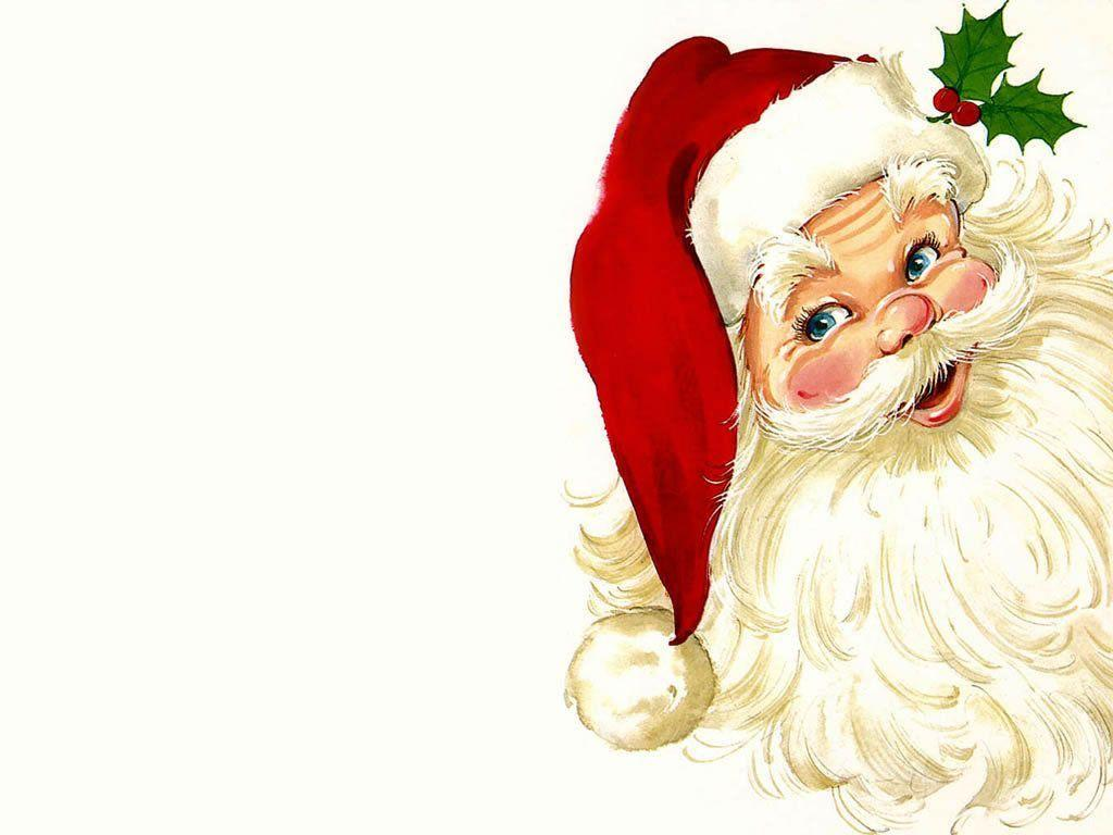 Uncategorized Christmas Santa Wallpaper 50 most beautiful merry christmas santa clause hd pictures and wallpapers advertisements