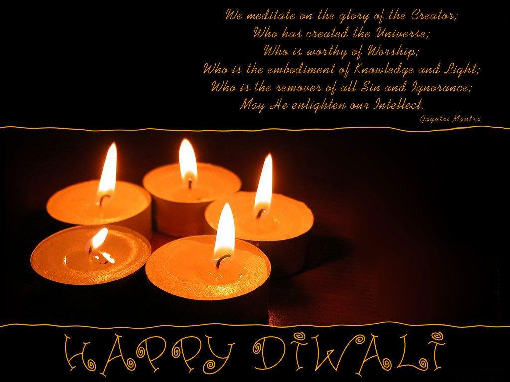 150 Best Happy Diwali 2017 Hd Images Pictures And Photos For