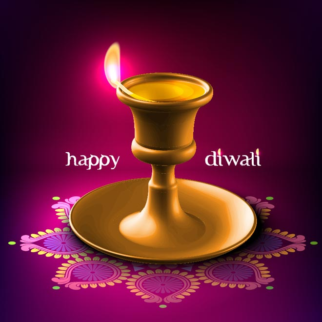 30 most beautiful happy diwali 2017 greetings and images free greetings images free download diwali wishes image 30 m4hsunfo