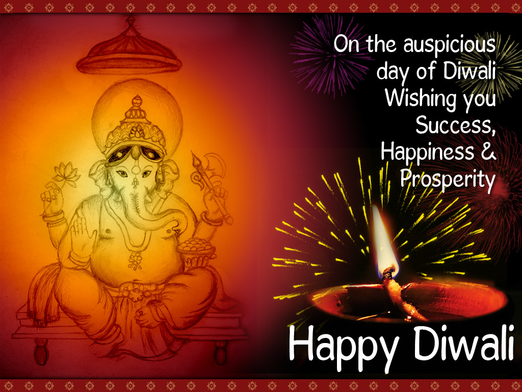 150best Happy Diwali Hd Imagespictures Photos For Wishing