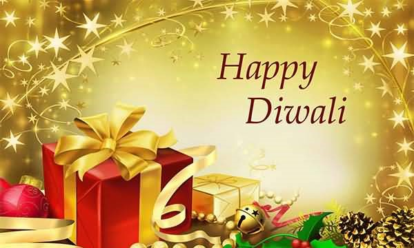 150 best happy diwali hd images pictures photos for wishing