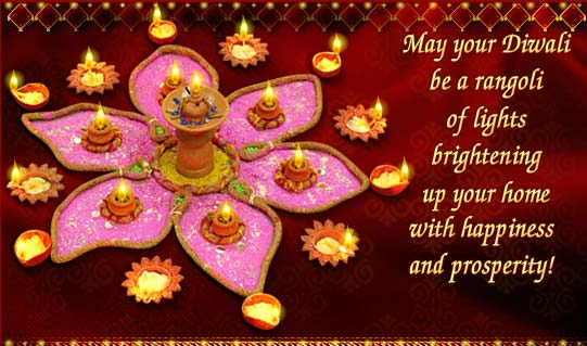 150best happy diwali hd imagespictures photos for wishing diwali wishes with colors and lights of happiness picture m4hsunfo