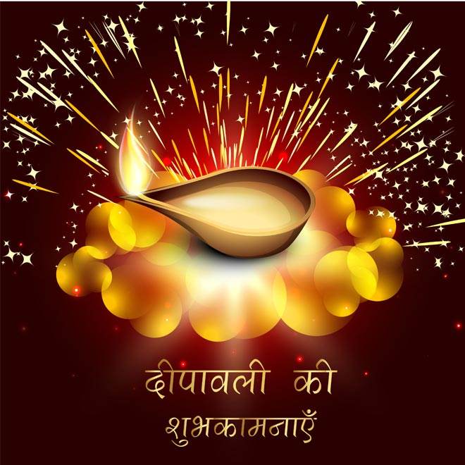 150best happy diwali hd imagespictures photos for wishing 150best happy diwali hd imagespictures photos for wishing funnyexpo m4hsunfo