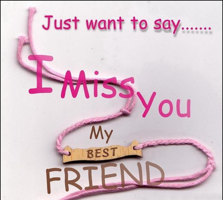20+ Best Emotional Miss You Images And Photos - Funnyexpo