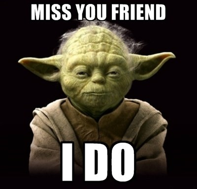 20 Best Emotional Miss You Images And Photos Funnyexpo