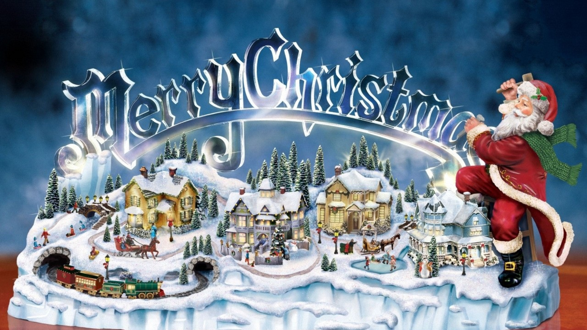 100 Most Wonderful Merry Christmas Wishes Wallpapers And Greeting