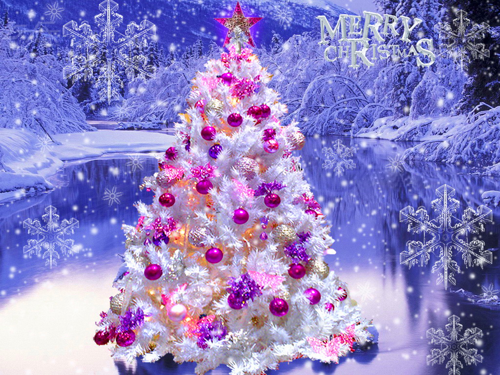 100+ Most Wonderful Merry Christmas Wishes, Wallpapers And Greeting ...