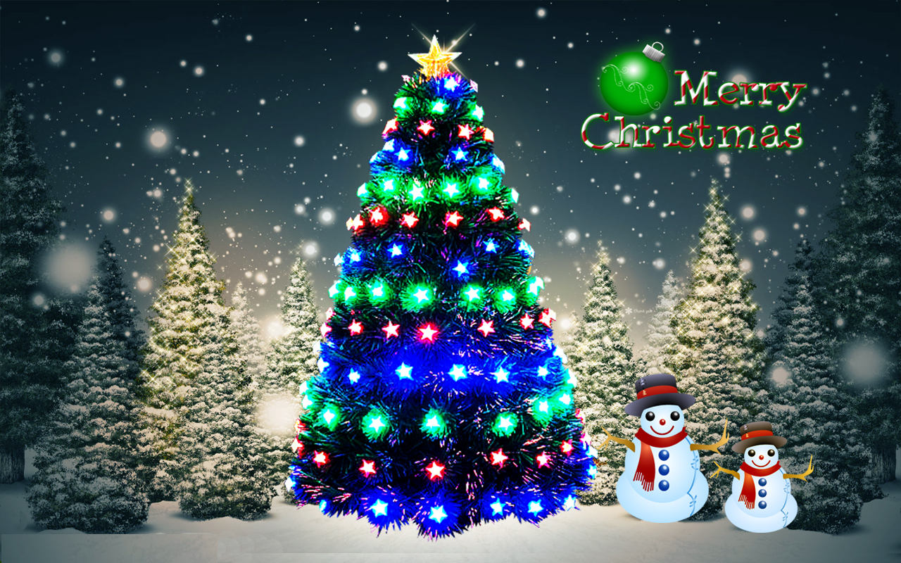100 most wonderful merry christmas wishes wallpapers and greeting card images funnyexpo - Images For Merry Christmas
