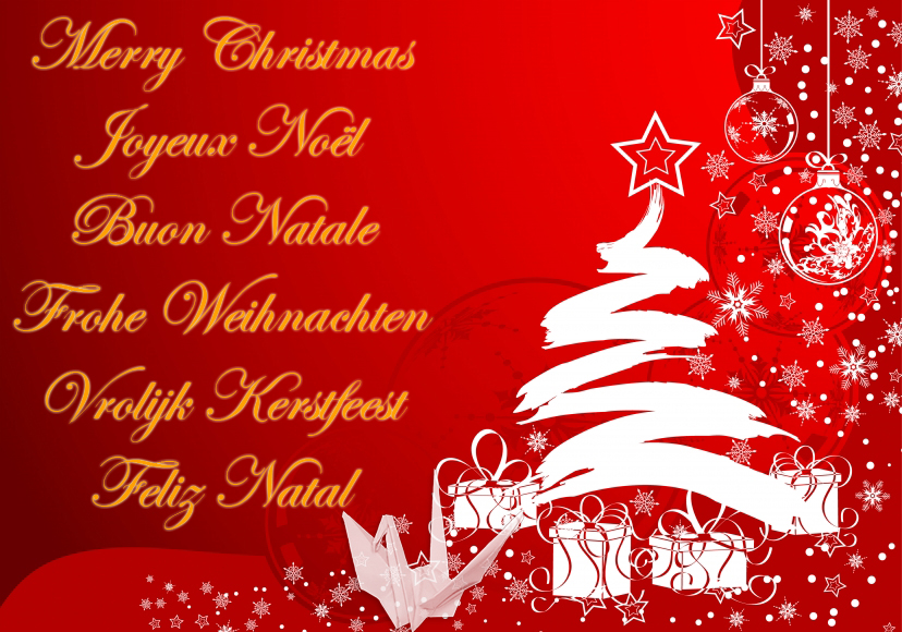 100 most wonderful merry christmas wishes wallpapers and greeting card images funnyexpo