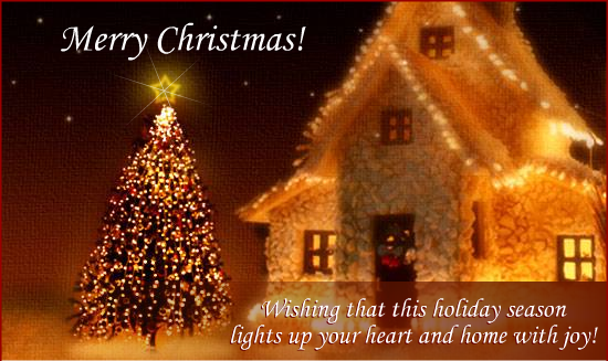 100+ Most Wonderful Merry Christmas Wishes,Wallpapers And Greeting ...