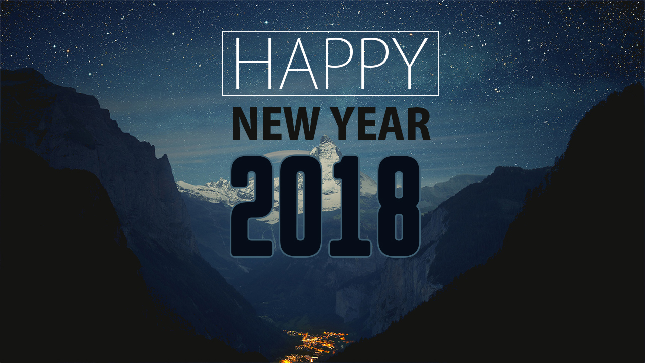 Moreover These New Year Wallpapers Are In Different Resolutions And Sizes Which Also Compatible For Phone Or Tab You Can Share Your Using