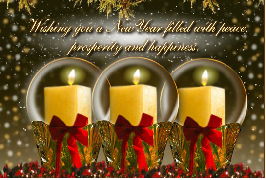 Top 50 happy new year 2018 greetings greeting cards and quotes top 50 happy new year 2018 greetings greeting cards and quotes free download m4hsunfo