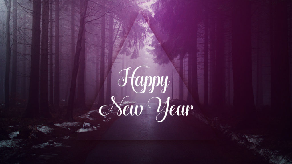 30 Best Happy New Year 2019 Wallpapers,Greeting Pictures,Quotes ...