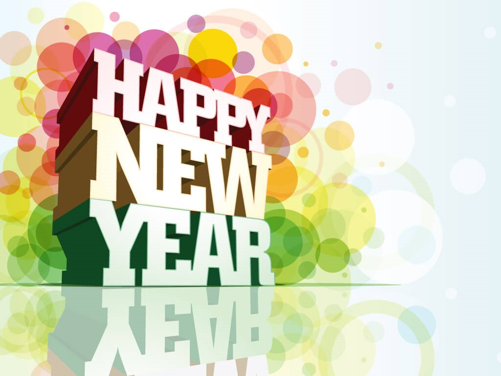 just download quickly send the wallpapersgreeting pictures and start this year with most beautiful greetings for you and your friendsfamilyloved ones