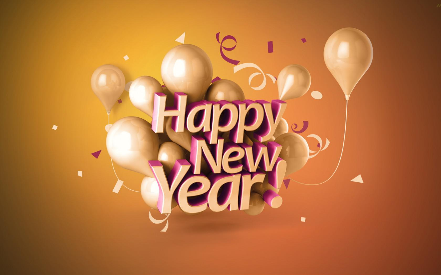 30 Best Happy New Year 2019 Wallpapersgreeting Picturesquotes