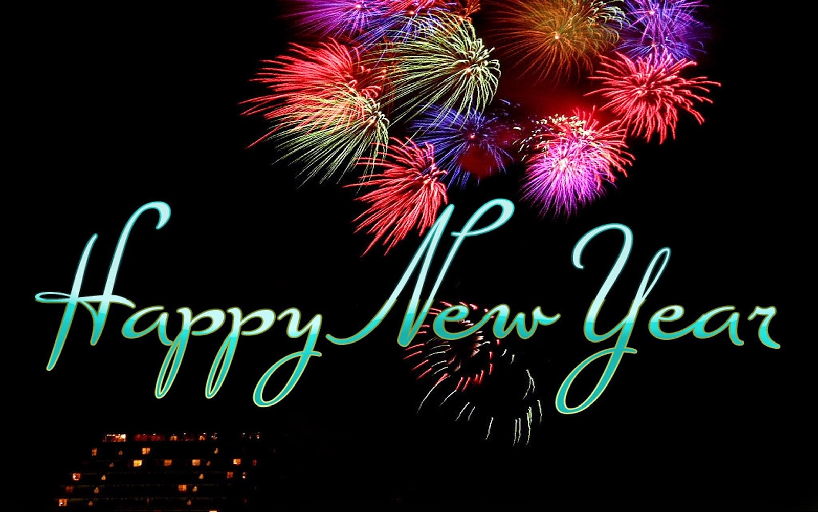 happy new year wish picture 34