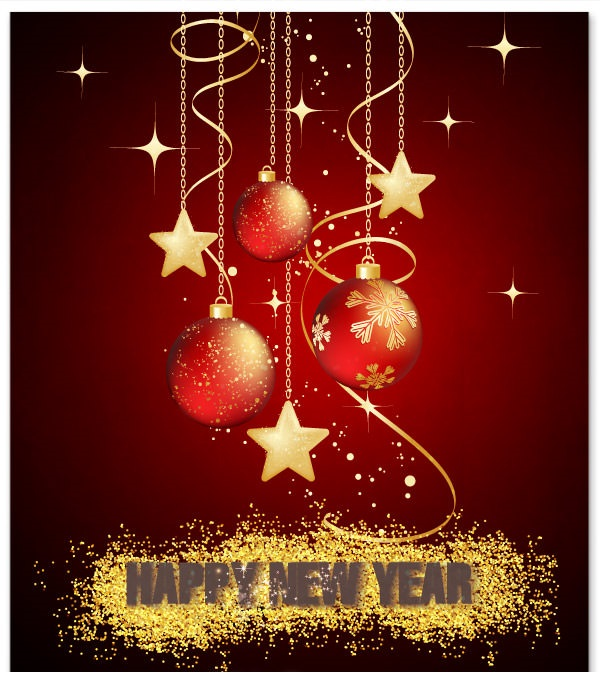 50 most beautiful happy new year 2019 wishes images hd