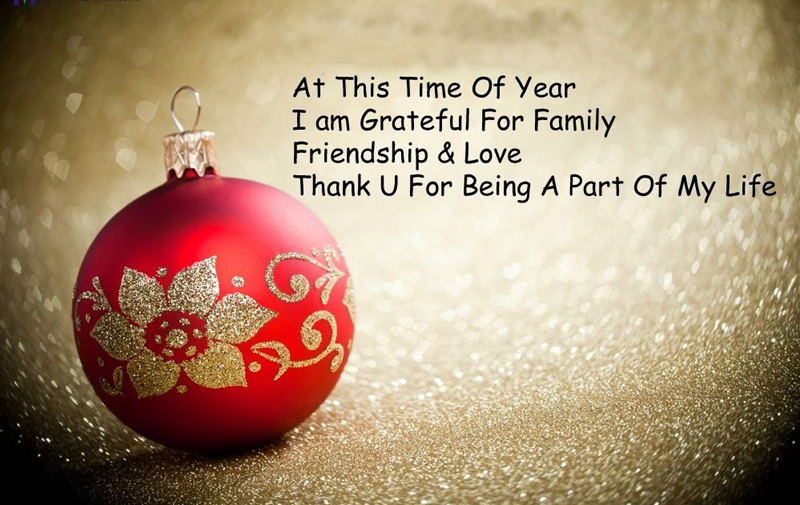 Top 50 Happy New Year 2019 Greetings,Greeting Cards,Quotes - Funnyexpo