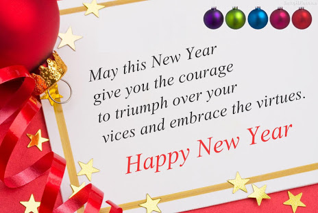 Top 50 happy new year 2019 greetingsgreeting cardsquotes funnyexpo advertisements see more previous article beautiful happy new year m4hsunfo