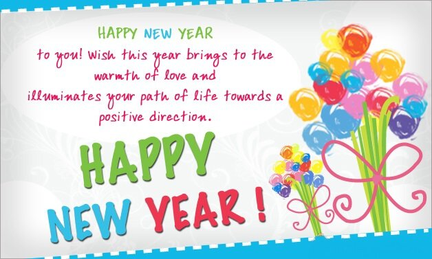 Top 50 happy new year 2019 greetingsgreeting cardsquotes funnyexpo advertisements m4hsunfo