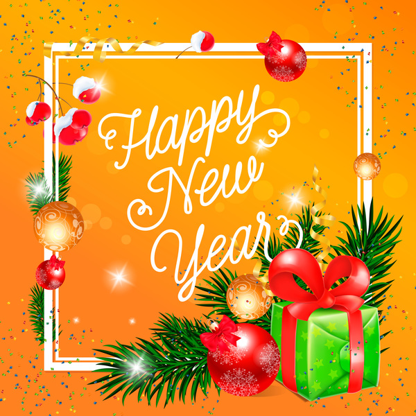 Top 50 happy new year 2019 greetingsgreeting cardsquotes funnyexpo and other social networks and these will work perfectly without any issues you can share those greetings greeting cards and quotes on facebook wall m4hsunfo