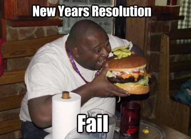 Most Funny Happy New Year 2020 Meme Images And Pictures