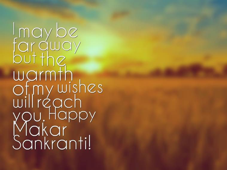 50 best happy makar sankranti 2018 images with quotes for whatsapp 50 best happy makar sankranti 2018 images with quotes for whatsapp facebook funnyexpo m4hsunfo