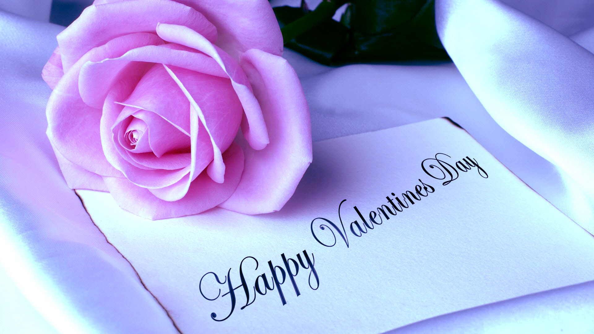50 Best Happy Valentines Day Wishes,Images For Whatsapp ...