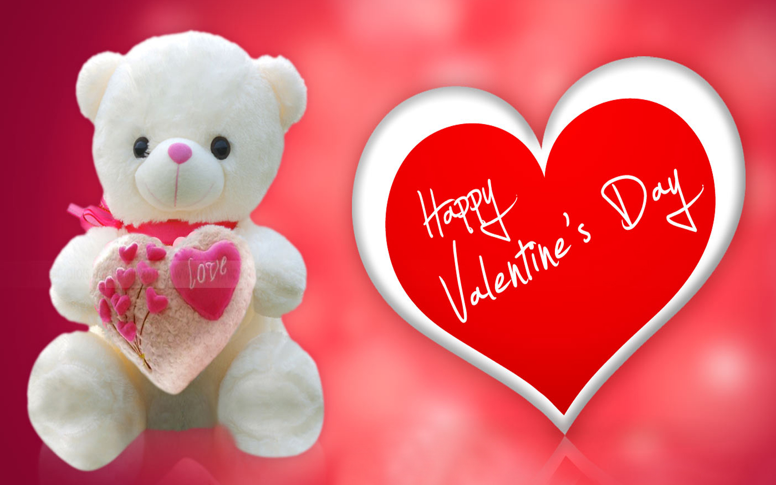 50 Best Happy Valentines Day Wishes Images For Whatsapp Facebook