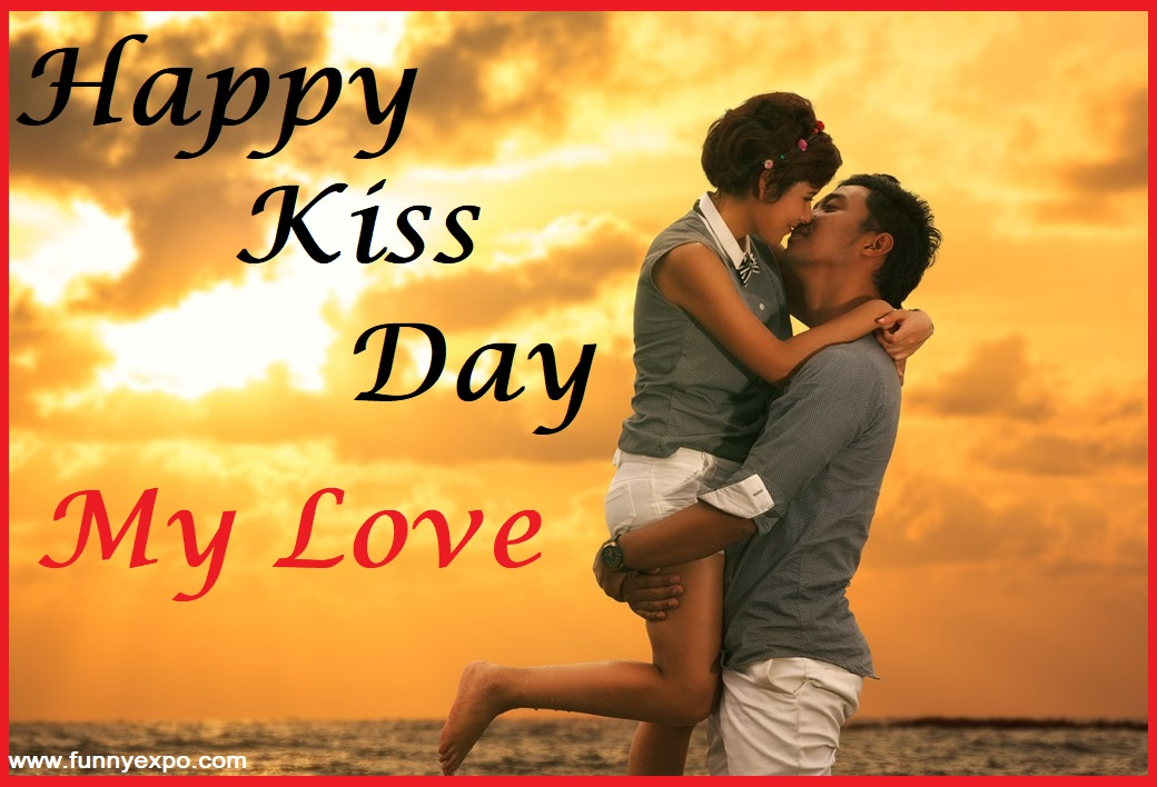 30 Happy Kiss Day Pictures Wallpapers For Lover Special: Best Happy New Year 2018 Calendar Images Free Download